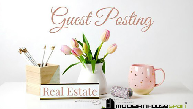 real-estate-guest-blogging-modernhouse1